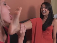 Tickle Worship Priya