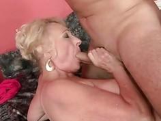 Hot Mature Bitches Hard Sex Compilation